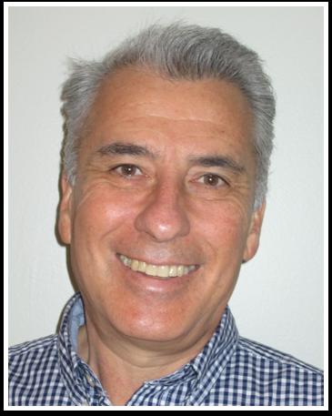 Baki Cetegen, CASE President