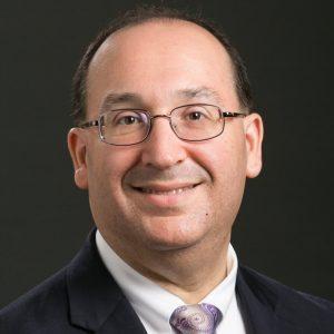 Alan C. Dardik
