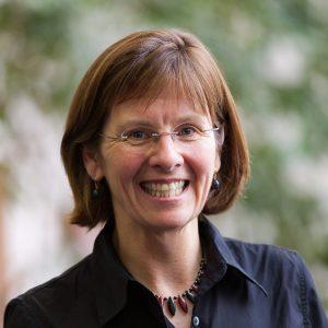 Pamela K. Diggle