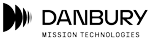 Danbury-Mission-Technology-150-w