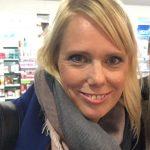 Heidi M. Dierssen