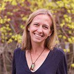 Erika J. Edwards