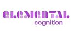 Elemental Cognition