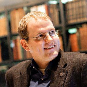 Jeffrey R. McCutcheon