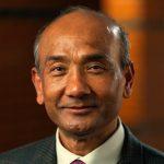 Ramesh B. Malla
