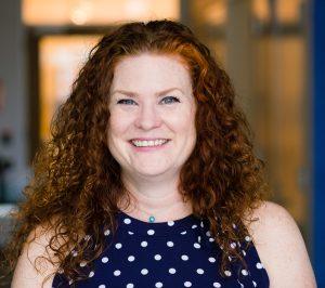 Rachel J. O'Neill