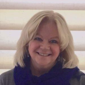 Linda H. Shapiro