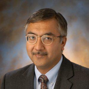 Nagendra Somanath