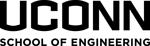 UConn School of Engineering