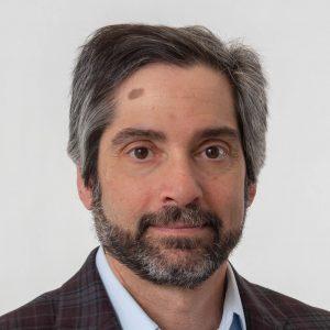 Anthony T. Vella