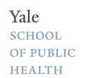 Yale-Public-Health-120-w